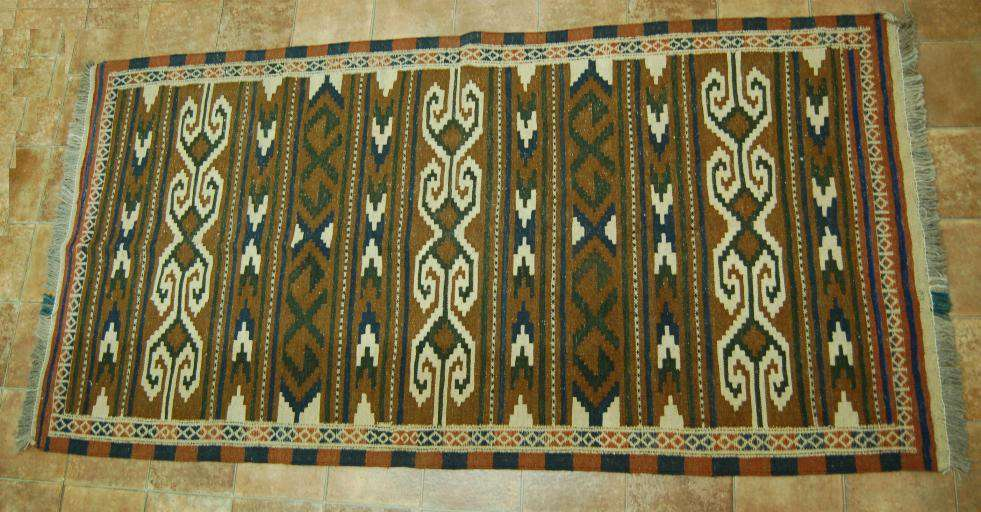 Russische Teppiche kazak kelim russland teppiche