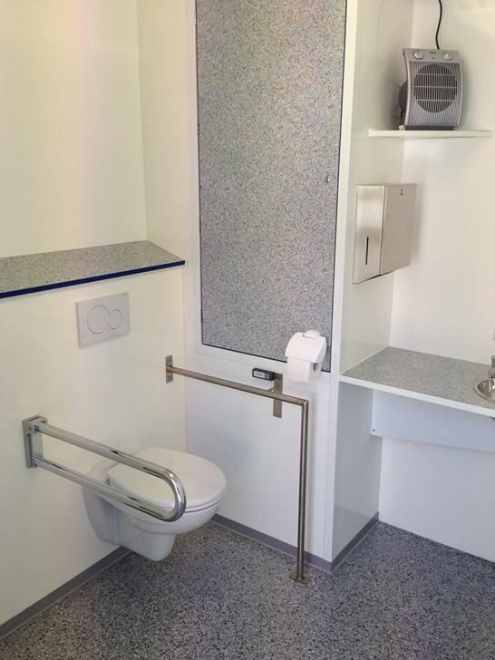 wc wagen mieten mobiles wc mobitoil toilette mieten. Black Bedroom Furniture Sets. Home Design Ideas