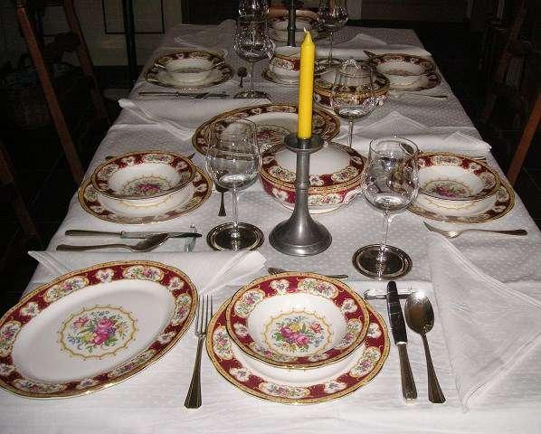 vaisselle royal albert bone china lady hamilton d s 25. Black Bedroom Furniture Sets. Home Design Ideas