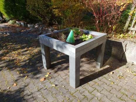 tavannes bricolage jardinage petites annonces gratuites occasion acheter vendre sur. Black Bedroom Furniture Sets. Home Design Ideas