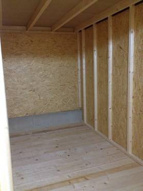 box garde meuble garde meubles immobilier. Black Bedroom Furniture Sets. Home Design Ideas