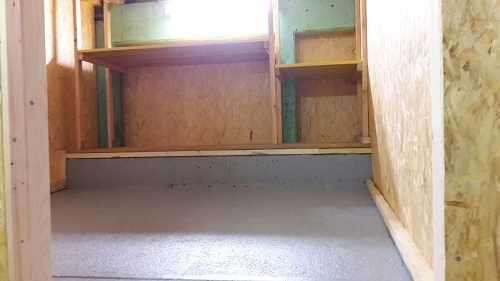 Garde meuble local de stockage vaud for Meuble yverdon