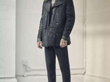 chavornay - Vêtements hommes - Petites annonces gratuites, occasion ... cec6e80b72f8