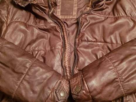 95f2295cf38d monthey - Vêtements hommes - Petites annonces gratuites, occasion ...