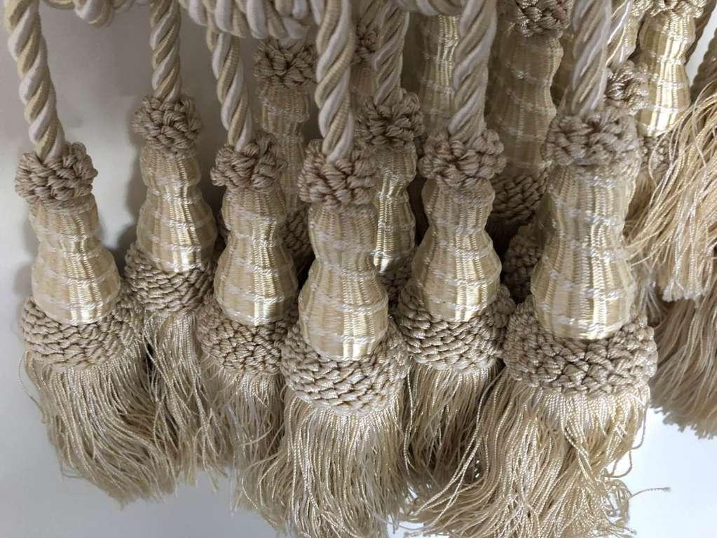 Posamente Möbel Pfister Vorhänge