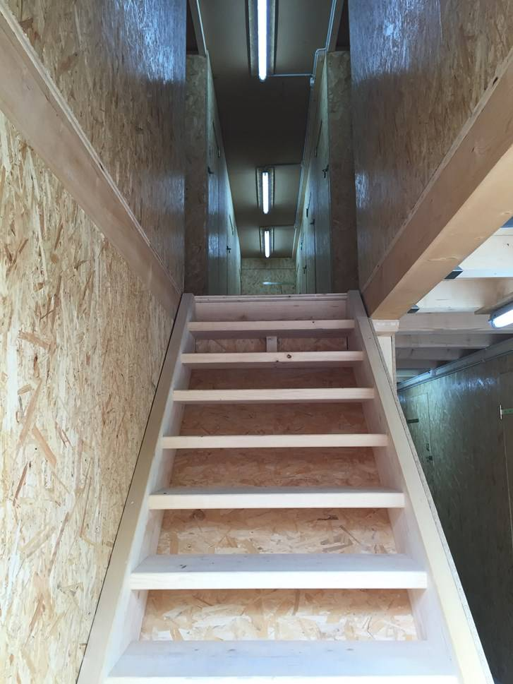 box garde meuble garde meubles immobilien. Black Bedroom Furniture Sets. Home Design Ideas