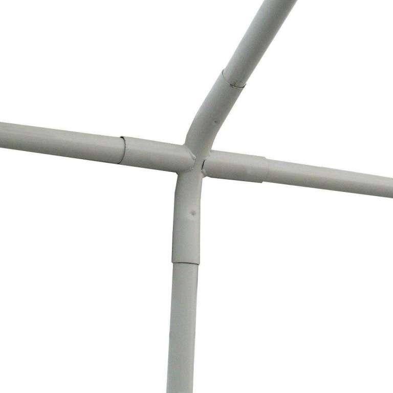 Großartig Stahldrahtverbinder Galerie - Der Schaltplan - greigo.com