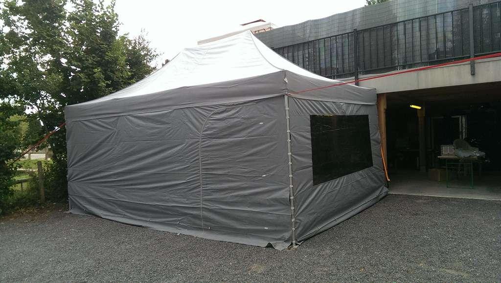 tables bancs et tentes pour festival mariage ap ro etc zelte. Black Bedroom Furniture Sets. Home Design Ideas