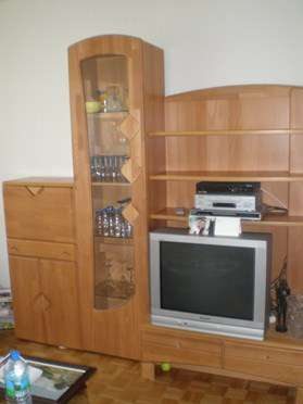 transport de canap meubles divers ikea conforama ect z geln transport. Black Bedroom Furniture Sets. Home Design Ideas