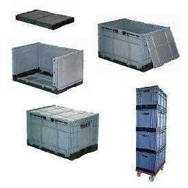umzugsboxen mieten ab 3 fr kleintransporte. Black Bedroom Furniture Sets. Home Design Ideas